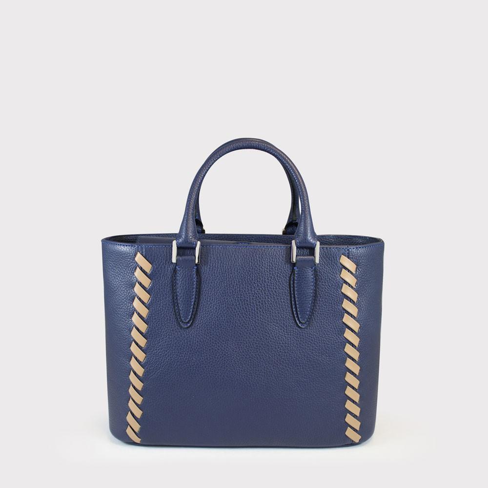 Penelope handbag