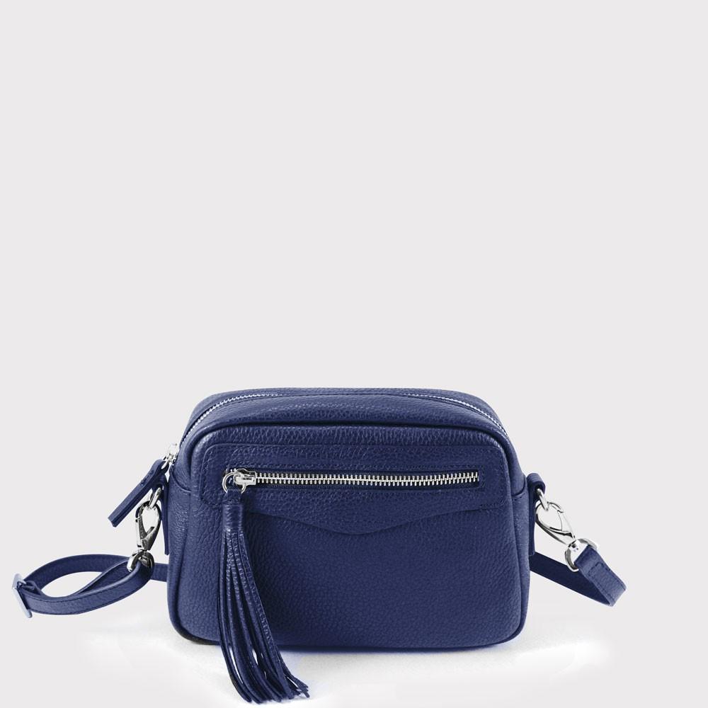 Shoulder bag Stella