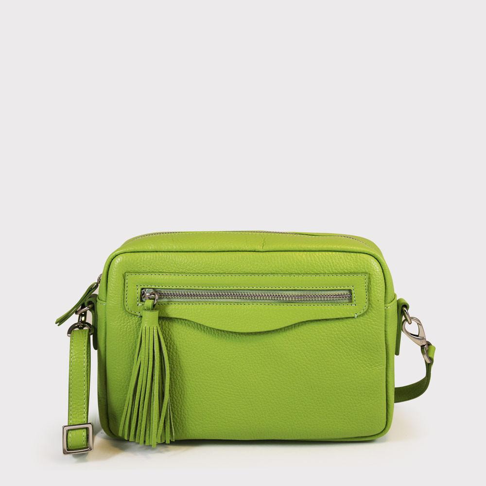 Shoulder Bag StellaA Large